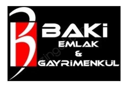 PENDİK MERKEZDE YATIRIMLIK DUKKAN - Logo