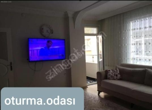 125 square meters 3+1 bedrooms Apartment For Sale in Esenler, İstanbul - undefined