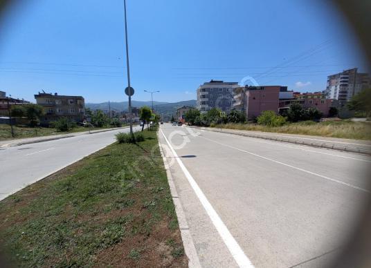 ARSA KİRALIK - Sokak Cadde Görünümü