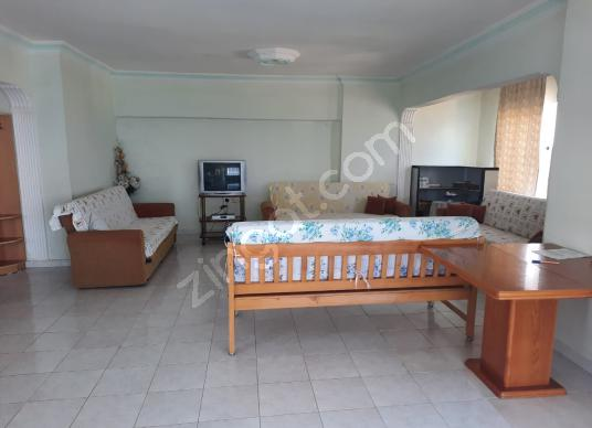 günlük kiralık flamingo 3 tatil köyünde 3+1 özel 21kattır - Çocuk Genç Odası