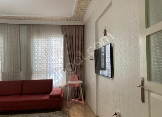 Şahinbey Çamlıca'da Satılık Daire - Oda