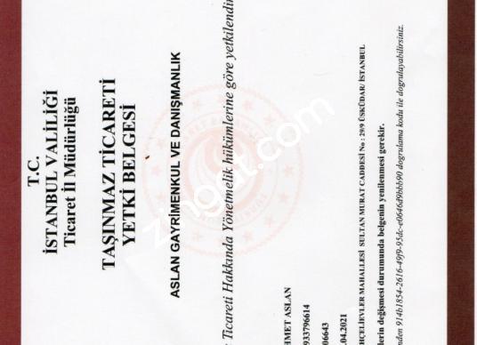 ÇENGELKÖY BAHÇELİEVLER MAH SIFIR 2+1/95M2 ARAKAT DAİRE - Kat Planı