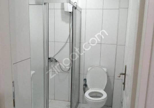 CADDEYE SIFIR DÜNYAGÖZE ÇOK YAKIN KİRALIK APARTLAR - Banyo