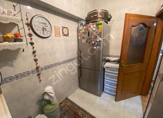 BARIŞ'TAN KANARYA MAHALLESİNDE MARMARAYA YAKIN SATILIK 2+1 DAİRE - Tuvalet