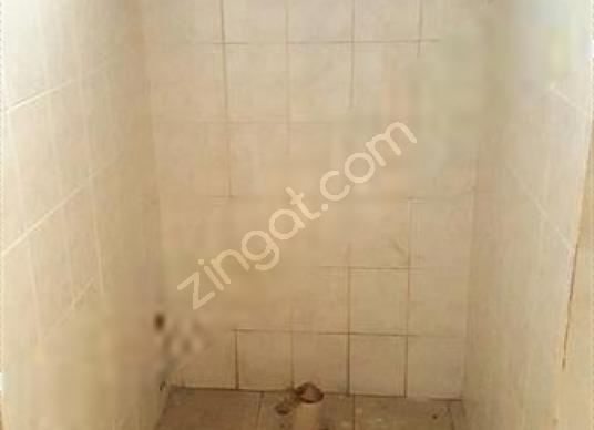 RUMELİ HİSARÜSTÜN'DE CAFELERİN OLDUĞU LOKASYONDA KİRALIK 36m2 DÜ - Tuvalet