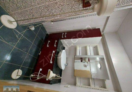 ozel .dubleks  2600 tl kiracili metro  hastane 1km  acill - undefined