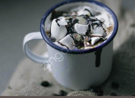 DEVREN KİRALIK FRANCHISE CAFE - undefined