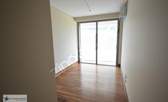 Acce Luxury Homes'dan AcarBlu'da Kiralık 3+1 Residence Daire - Oda