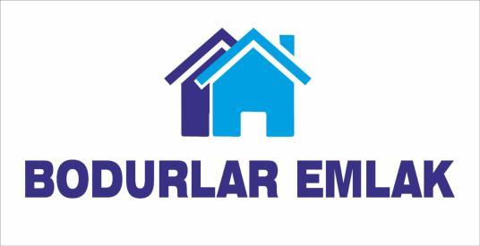 Lapseki Merkezde Satılık ( 3+2 ) Dublex Daire - Logo