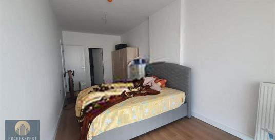 Beylikdüzü Yakuplu Liv Marmara 94m2 Geniş 2+1 Satılık Daire - Yatak Odası