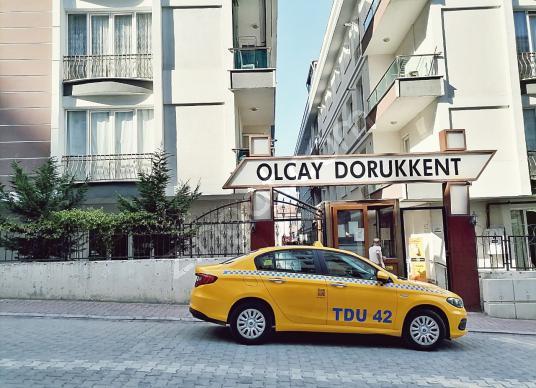ESENYURT'TA MERKEZİ KONUMDA HAFTANIN FIRSAT DAİRESİ - Açık Otopark