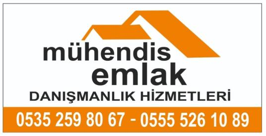 SELVİLİ MH ANA CAD. ÜZERİ  384 M2 ECZANE KİRACILI SATILIK DÜKKA - Logo