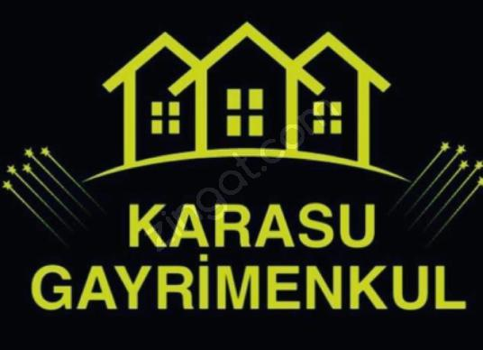 Bayrampaşa Kartaltepe 3. Kat 90 m2 daire - Logo