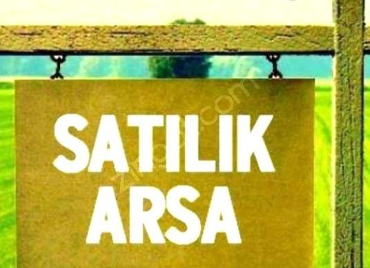 ŞİRİNTEPEDE SATILIK İMARLI ARSA - Logo