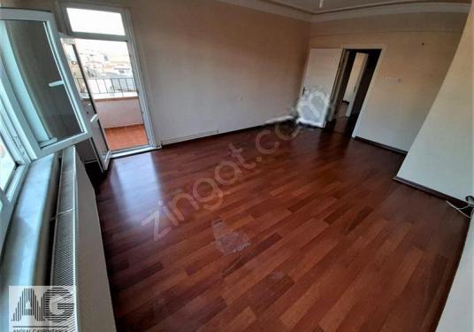 Kartal Cevizli Satılık Daire 3+1 Merkezi 135m2 3 Balkonlu 2 WC - Oda