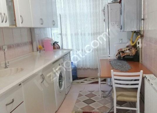 Ovacık Mahallesi İzmir caddesi 2kat KOMBİLİ DAİREMİZ SATILIK TIr - Mutfak