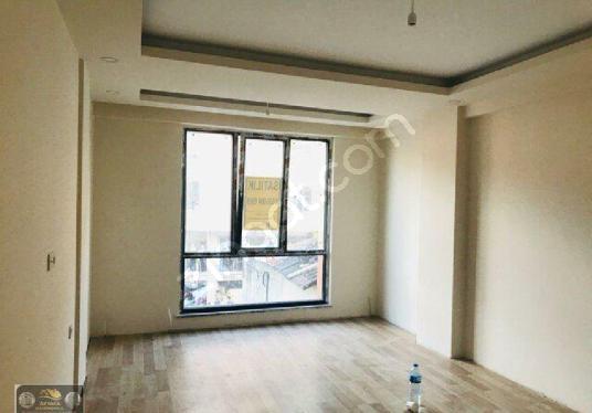 Arnavutköy Anadolu Mahallesin'de satılık 3+1 daire - Oda