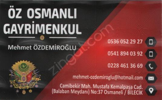 SAKARYA GEYVE ÇAMLIK MAH. 211 M2 ARSA VE PREFABRİK EV - Logo