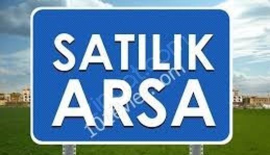URLA ÇEŞMEALTI GÜVENDİK MAHALLESİNDE MERKEZE YAKIN SATILIK TARLA - Logo
