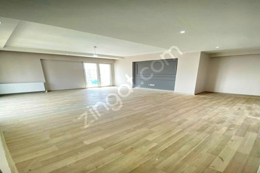 Full Amenities Apartment For Sale In Arena Beyliduzu Residence - Salon