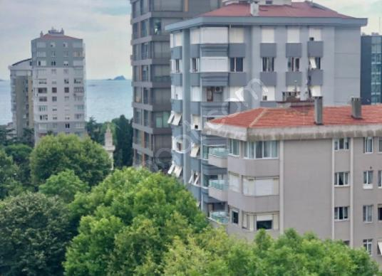 MTS PRIME EMLAK / BAĞDAT CADDESİNE 5. BİNA - Site İçi Görünüm