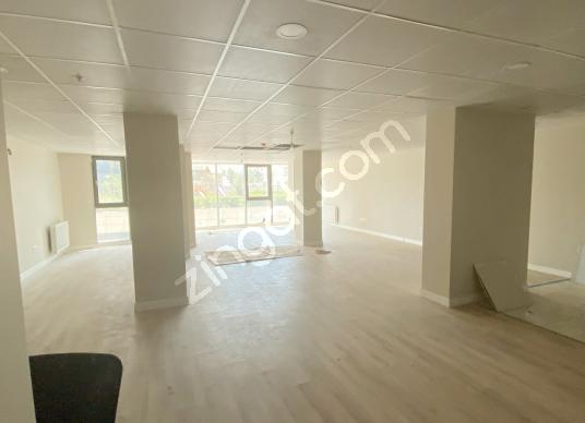 161 square meters Office For Rent in Bağcılar, İstanbul - Salon