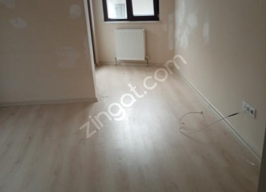Çekmeköy Çamlık'ta Satılık Daire 2+1 arakat iskanlı daire 70m2 - Oda