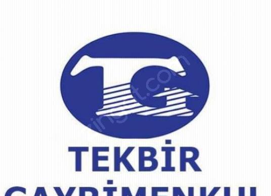ARSALARINIZ DEĞERİNDE FİYAT VERİLİR - - Logo
