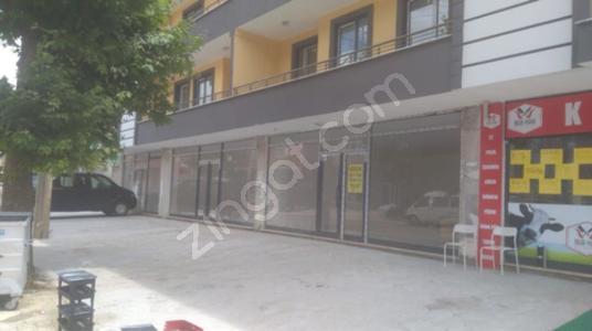 İzmit Yenişehir'de Kiralık Dükkan / Mağaza - undefined
