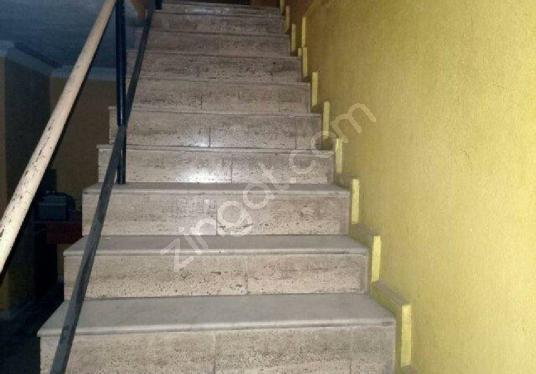KURTULUŞ MAH.BULVAR ARA SOKAĞI 270 m2 DÜKKAN KİRALIKTIR - Balkon - Teras