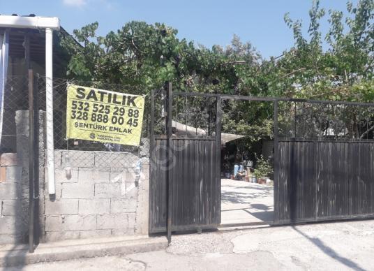 Osmaniye Merkez Dumlupınar'da Satılık Müstakil Ev - undefined