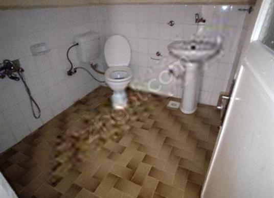 MİMARSİNAN MERKEZ'DE 2+1 KİRALIK DAİRE - Tuvalet