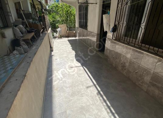 MY HOUSE EMLAKTAN YEŞİLBAĞLAR MAHALLESİ 2+1 DAİRE - Sokak Cadde Görünümü