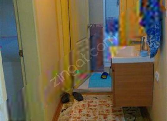 ÇINAR'DAN MEDİPOLÜN YANINDA 2+1 EŞYALI DAİRE - Çocuk Genç Odası
