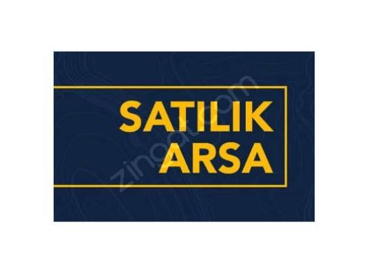 YILDIRIM EMLAKTAN  ATAKUM BALAÇTA 1.180 M2 SATILIK ARSA - Logo
