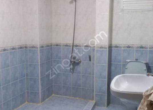 YILDIRIM EMLAKTAN  KADIKÖY MAH. 2+1 KİRALIK 900 TL - Tuvalet