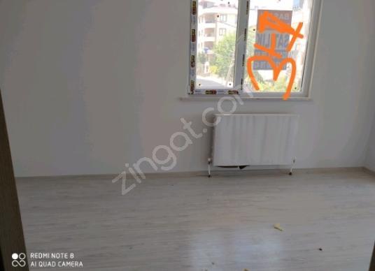Sancaktepe Fatih'de Satılık 3+1 ara kat - Oda
