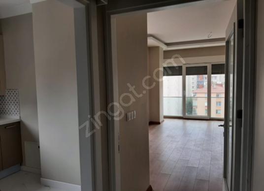 Anka'dan Erenköy'ün nezih yerinde sıfır binada 3+1 - Antre Hol