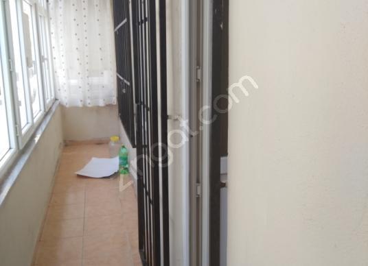 SERİNYAYLADA MÜKEMMEL KONUMDA 3+1 DAİRE - Balkon - Teras