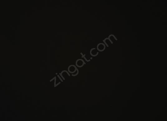 BODRUM MUMCULARA 12 KM MESAFEDE İMARLI 853 M2 ARSA - Logo