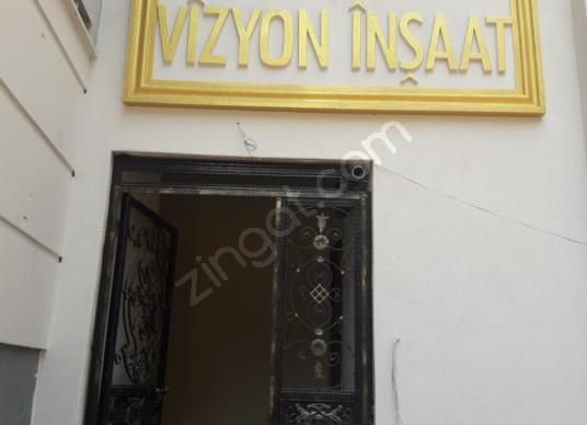 BİGA MERKEZDE 2+1 SATILIK DUBLEKS DAİRE - Antre Hol