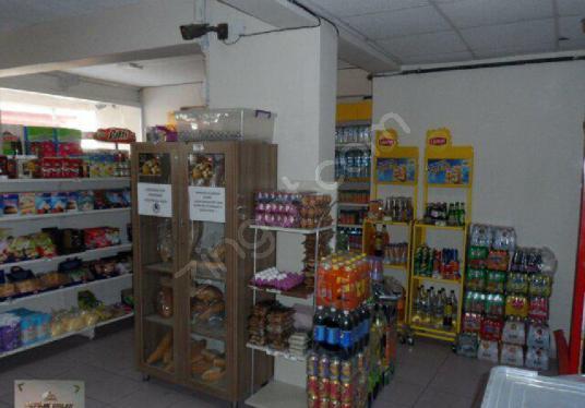 ÖZTÜRK EMLAK'tan Alaplı Satılık İşyeri - Çocuk Genç Odası