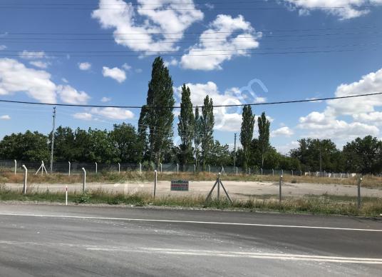 4260 square meters Garden For Rent in Merzifon, Amasya - undefined