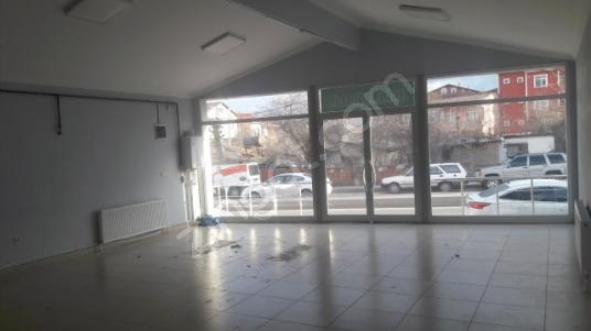 Beykoz Yeni Mahalle'de Satılık Atölye - Salon