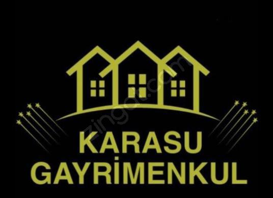BAŞAKŞEHİR KAYABAŞI KAPALI PAZAR YERİ 2 TAHTA TEKSTİL BÖLÜMÜ - Logo