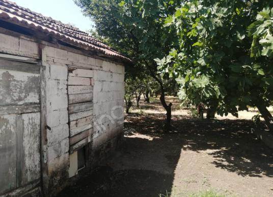 120 square meters 3+1 bedrooms Detached House For Rent in Ortaca, Muğla - Bahçe