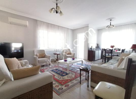 120 square meters 2+1 bedrooms Apartment For Sale in Menteşe, Muğla - undefined
