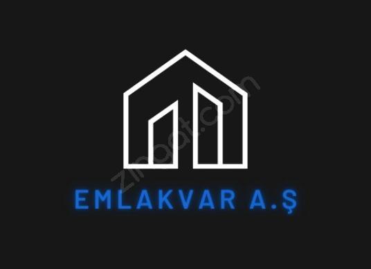 SULTANBEYLI MIMAR SINAN MAHALLESI SATILIK 369 METRE ARSA - Logo