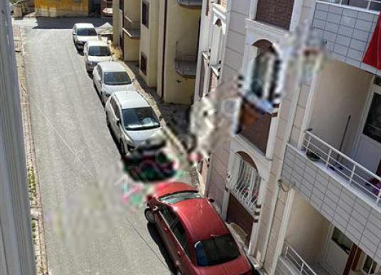 SULARBAŞI MAHALLESİNDE SATILIK DUBLEX - Sokak Cadde Görünümü