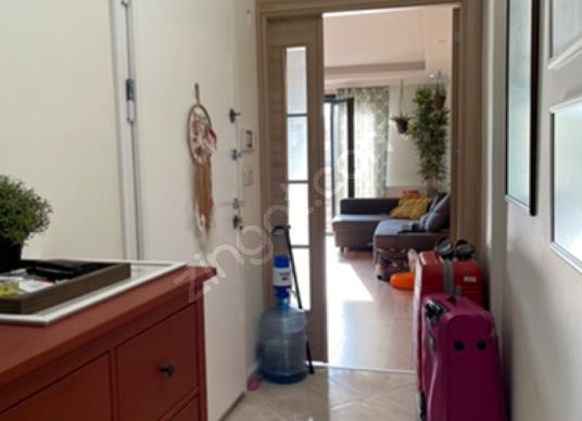 Feriköy Ortanca sokakta 2+1 yeni binada satılık daire - Çocuk Genç Odası
